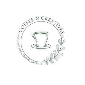 Coffee and Creative Logo.png