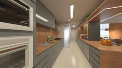 Cozinha | ITAJARÁ.67