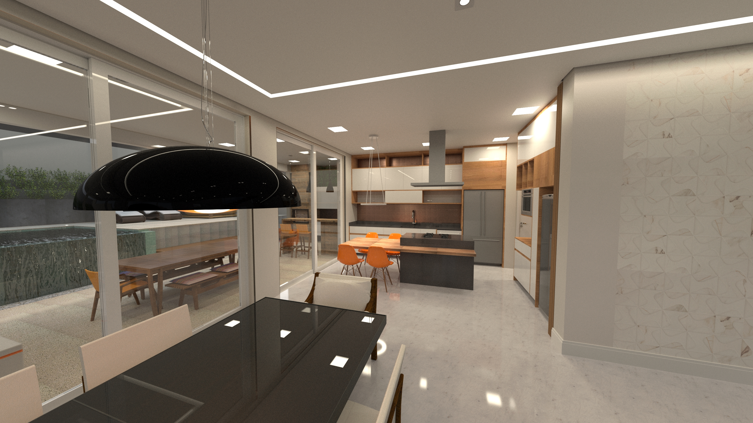 Cozinha   BURLEMARX.547