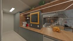 Cozinha| ITAJARÁ.67