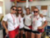 lifeguards.jpeg