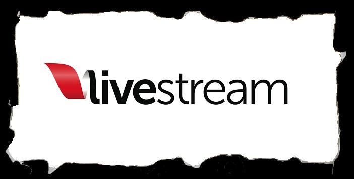 Watch Us Live!
