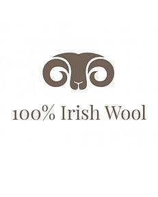 100% Irish Wool.jpg
