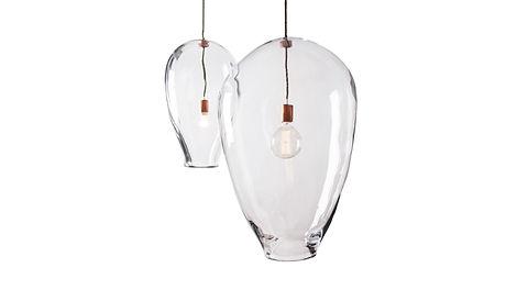 lamps_cat.jpg