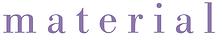 logo_8b77aa.png