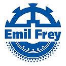 EmilFreyAG.jpg