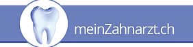 Logo-meinzahnarzt.png
