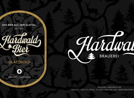 Brauerei Hardwald ag, wallisellen