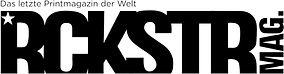 RCKSTR_Logo_NEU.jpg