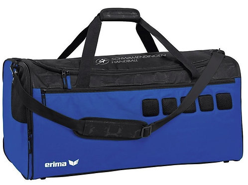 Sporttasche Graffic 5-C