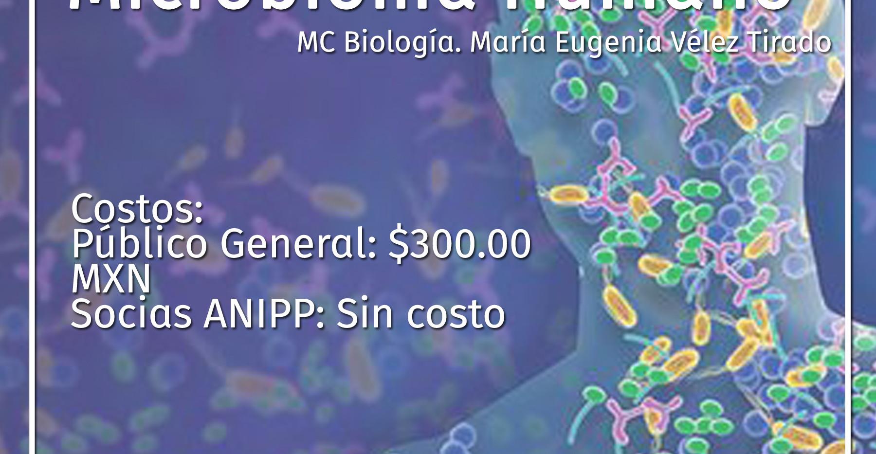 Microbioma.jpg