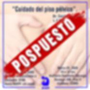 Piso_Pélvico_1.jpg