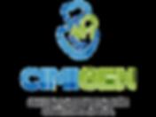 cimigen logo.png