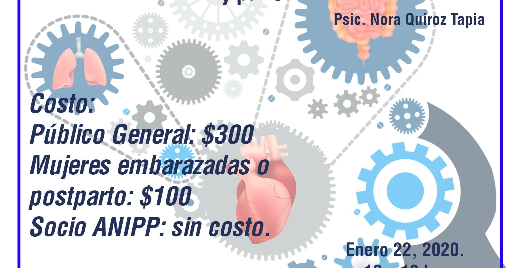 Decodificación_Biologica.jpg