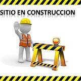SITIO-EN-CONSTRUCCION.jpg
