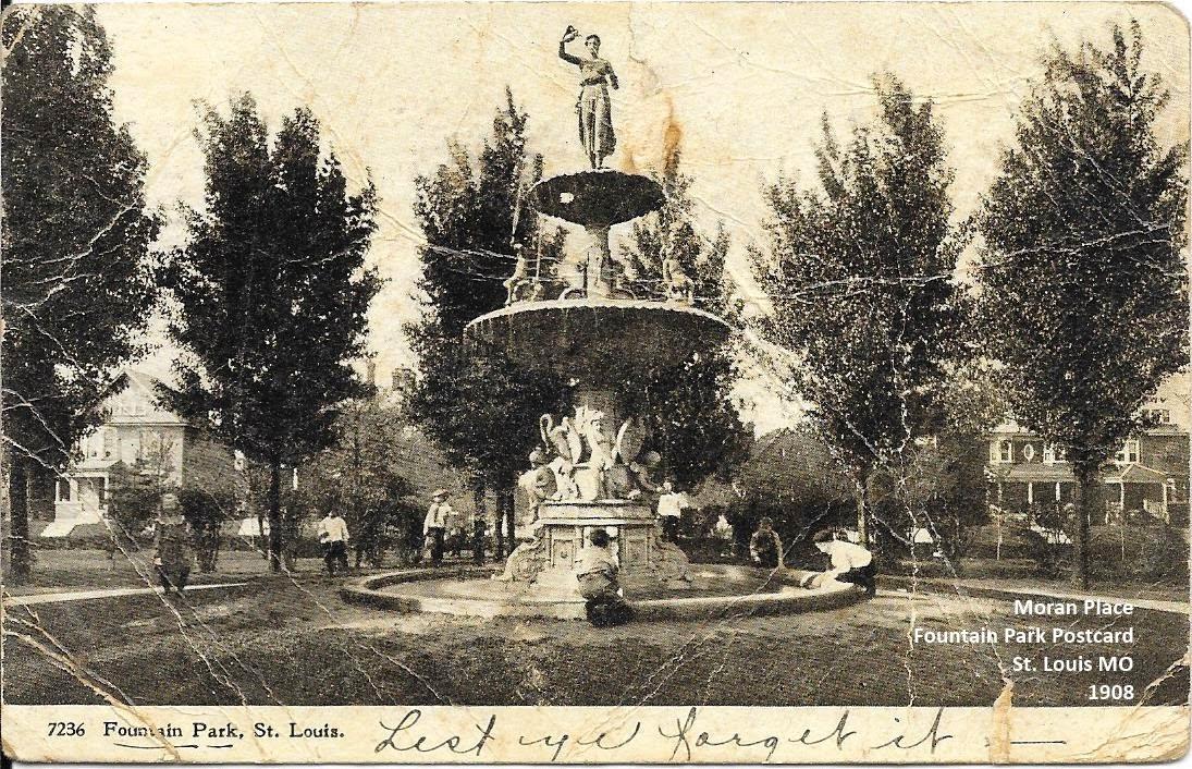 Fountain Park Side 1fb