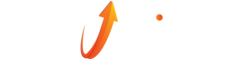 Elevation Logo_WHITE.png