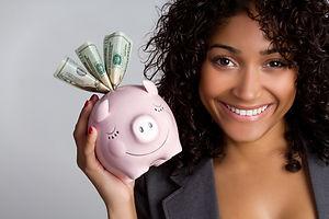 black_woman_money_finances.jpg