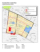 PPHEDC-MapNeighborhoodArea-022019.png