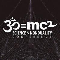 Science and Non-Duality - Logo.jpg