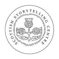 ScottishStorytellingCentre-logo.jpg