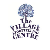 The Village Storytelling - logo.png