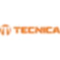 Tecnica-Logo.png