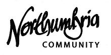 northumbria-community-Logo.jpg