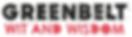 Greenbelt - Logo.png
