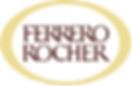 Ferrero_Rocher_logo_logotype.png