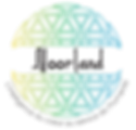 Logo-NoorLand.png