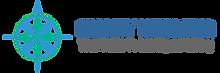 Charity Navigator - Logo.png