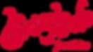 Livsglede for Eldre - Logo.png