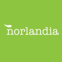 Norlandia - Logo.png