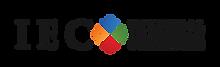 IEC_logo.png