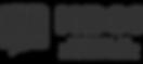 NSBI-Logo.png