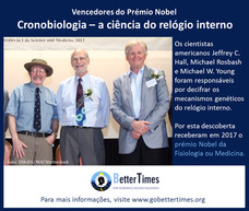 0002 Vencedores do Premio Nobel.jpg
