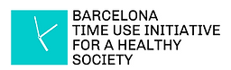 Barcelona Time Use.PNG