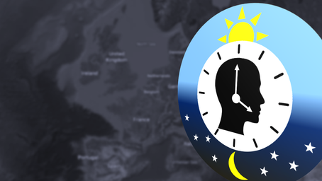 BetterTimes: uma iniciativa para o bem de todos