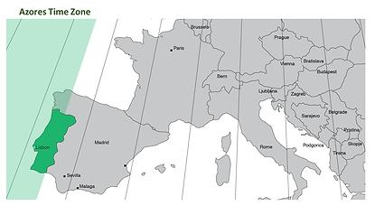 PT_map_cancer3_en.png
