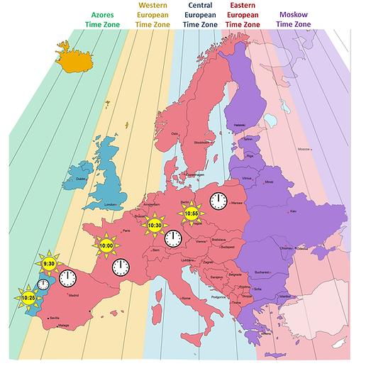 Eu_time zones2_en.png