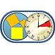 DST-Logo - v4.png