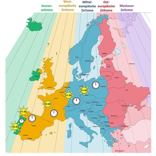 Eu_time zones3_de.png