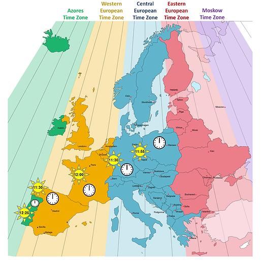 Eu_time zones3_en.png