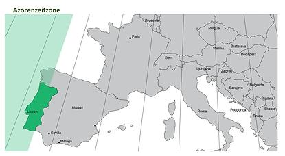 PT_map_cancer3_de.png