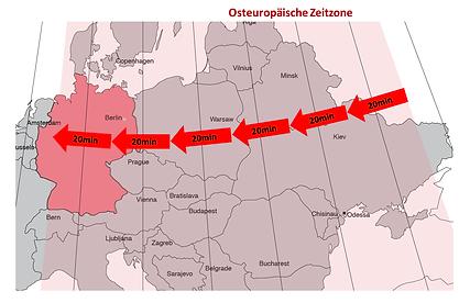 Ger_map_cancer2_de.png