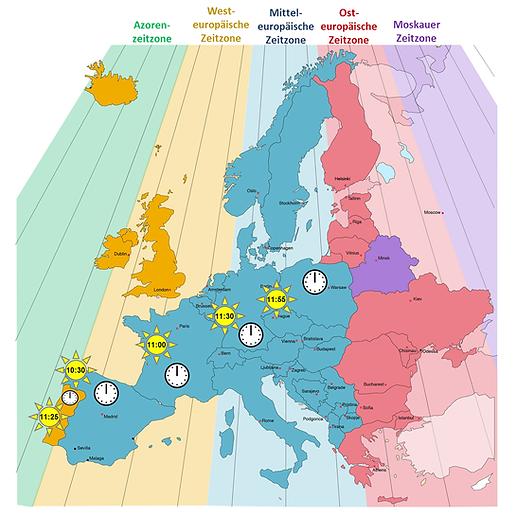 Eu_time zones1_de.png