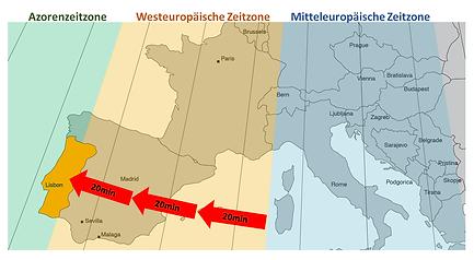 PT_map_cancer1_de.png