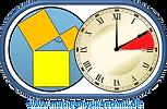 DST-Logo - v3.png
