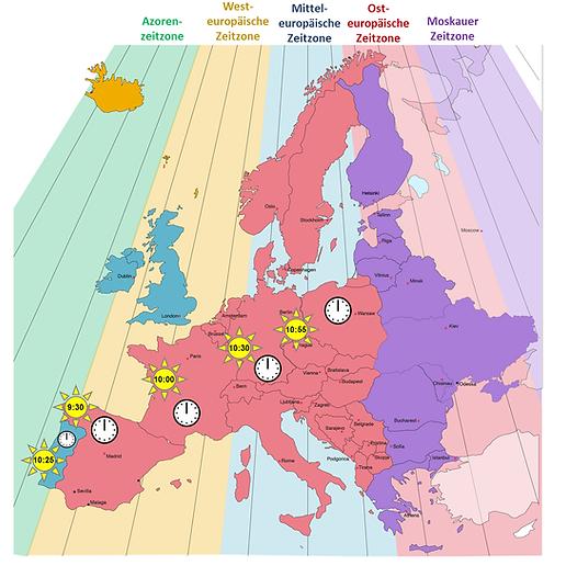 Eu_time zones2_de.png